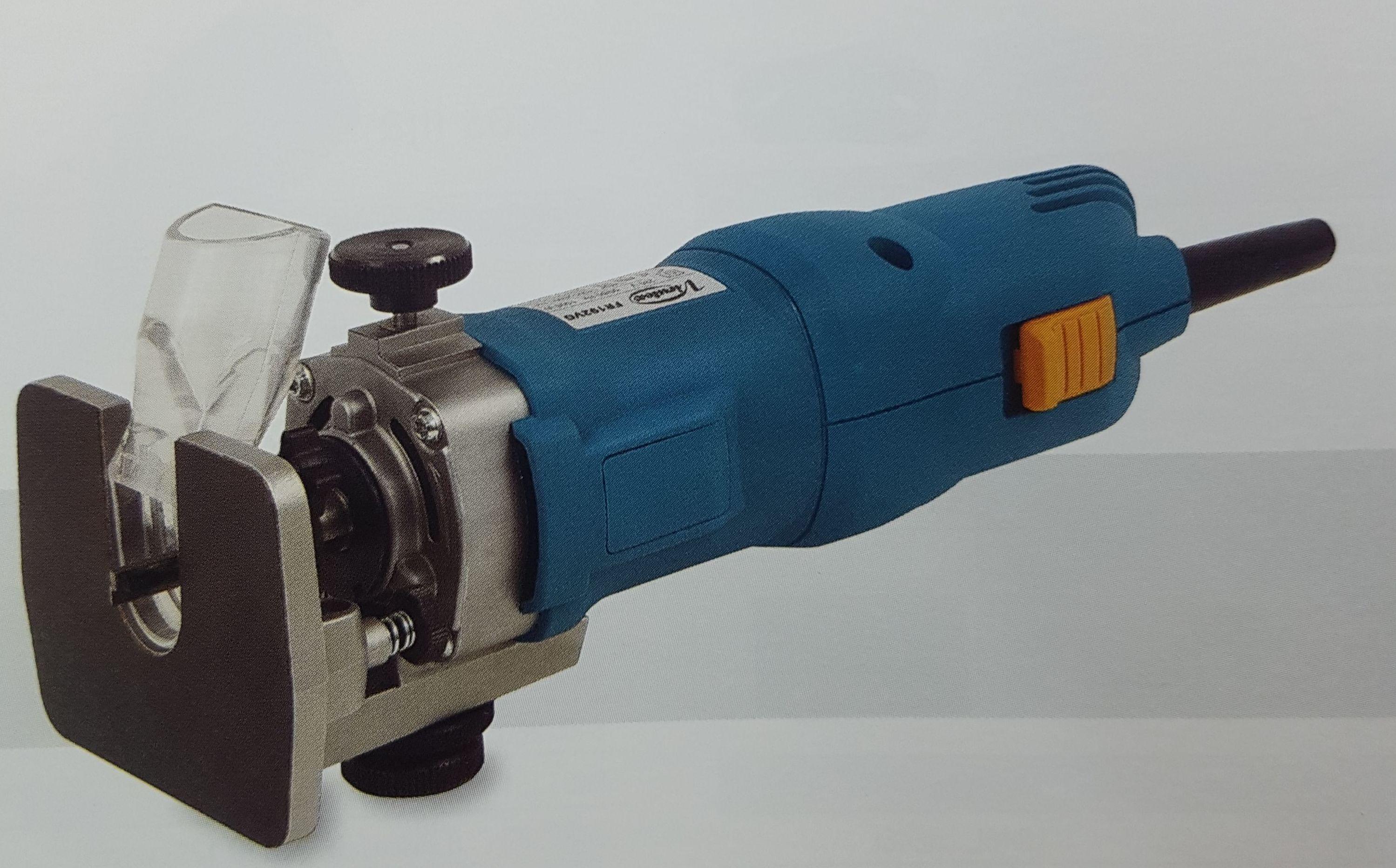 Foto 14 de Venta de herramientas en  | Comercial Cambel