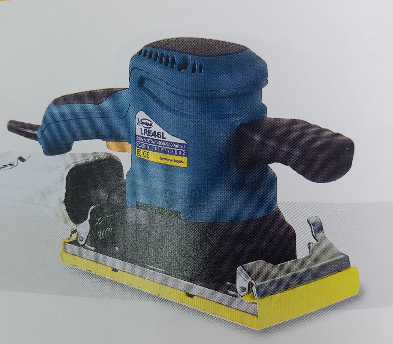 Foto 8 de Venta de herramientas en  | Comercial Cambel