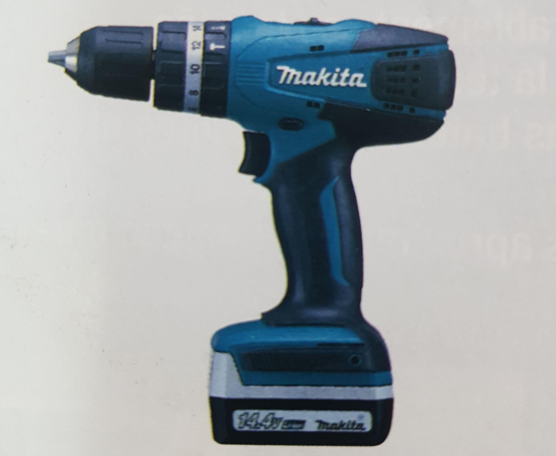 Foto 25 de Venta de herramientas en  | Comercial Cambel