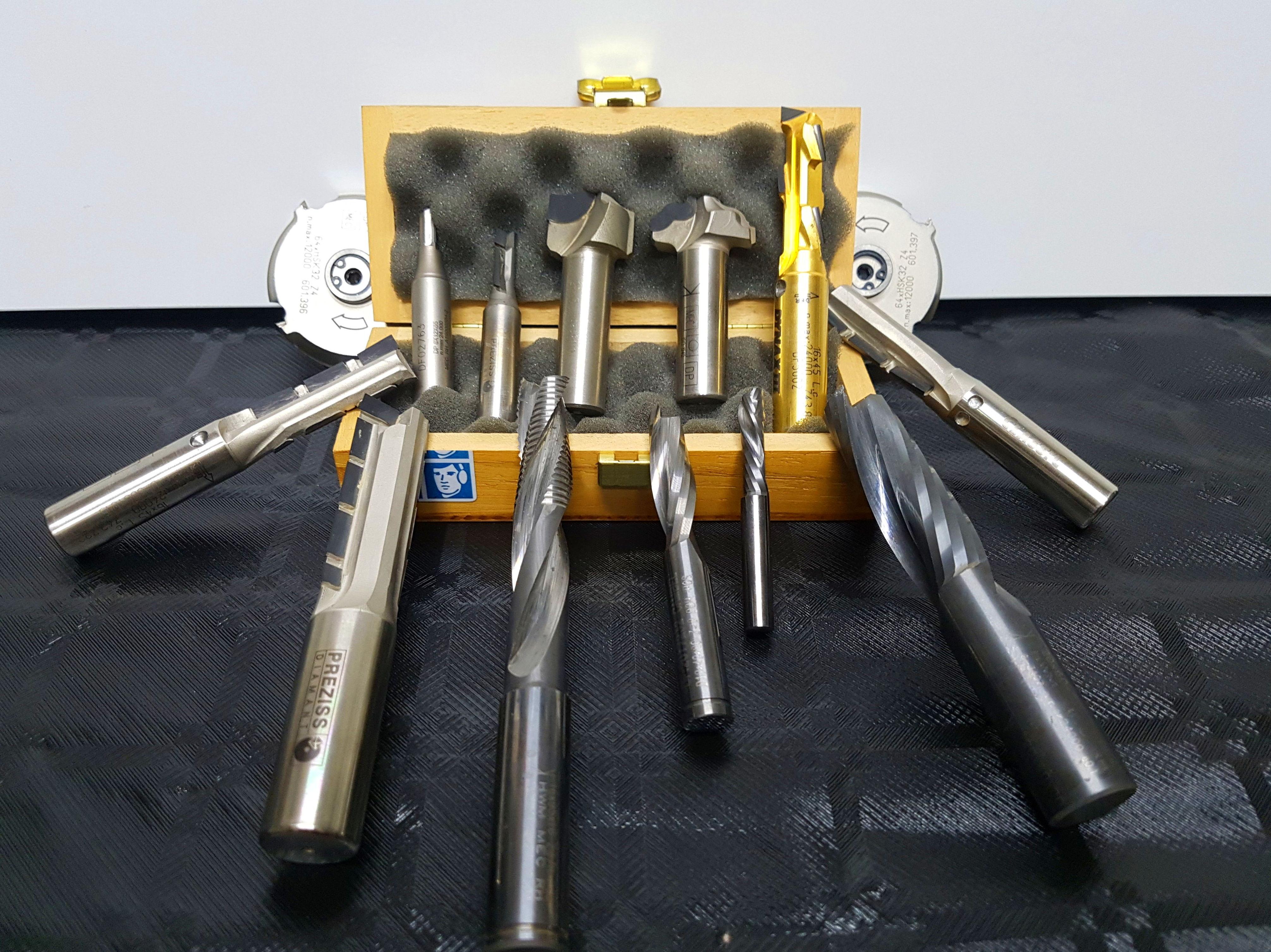 Foto 31 de Venta de herramientas en  | Comercial Cambel