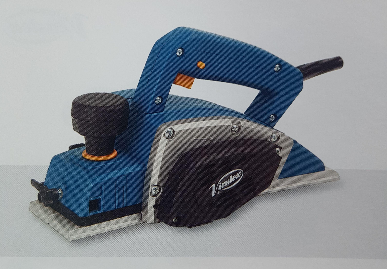 Foto 21 de Venta de herramientas en  | Comercial Cambel