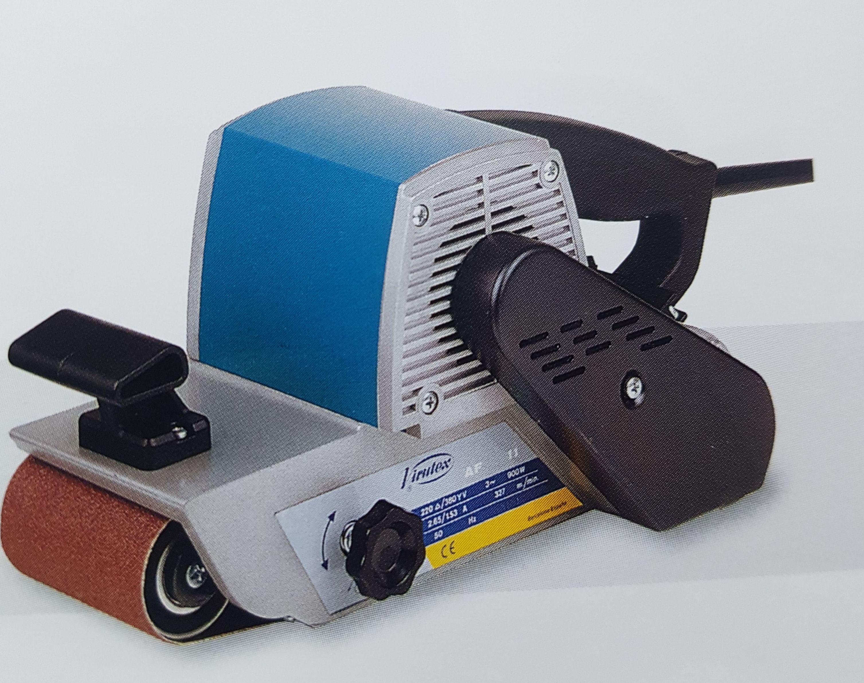 Foto 9 de Venta de herramientas en  | Comercial Cambel