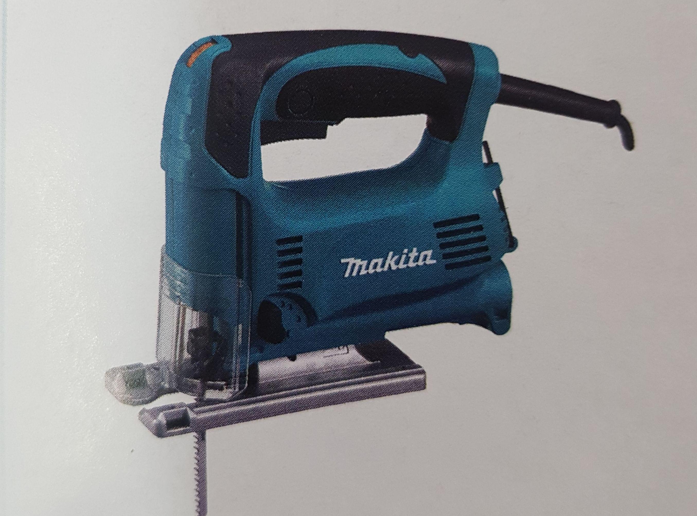 Foto 23 de Venta de herramientas en  | Comercial Cambel