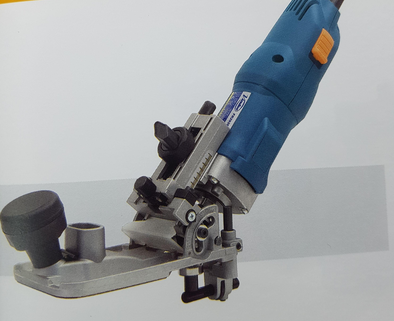 Foto 11 de Venta de herramientas en    Comercial Cambel