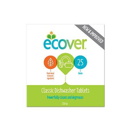 Limpieza hogar: Productos de Biorganic Ibiza