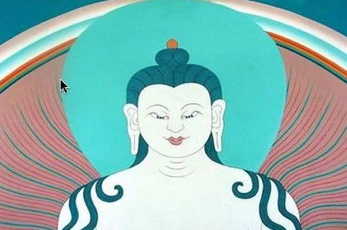 Budismo Bön