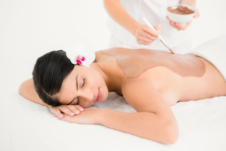 Tratamientos corporales: Tratamientos de Bellorita Centro Estética Unisex
