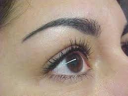 Micropigmentación: Tratamientos de Bellorita Centro Estética Unisex