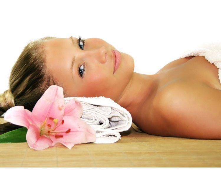 Tratamiento active clearing (pieles impuras)