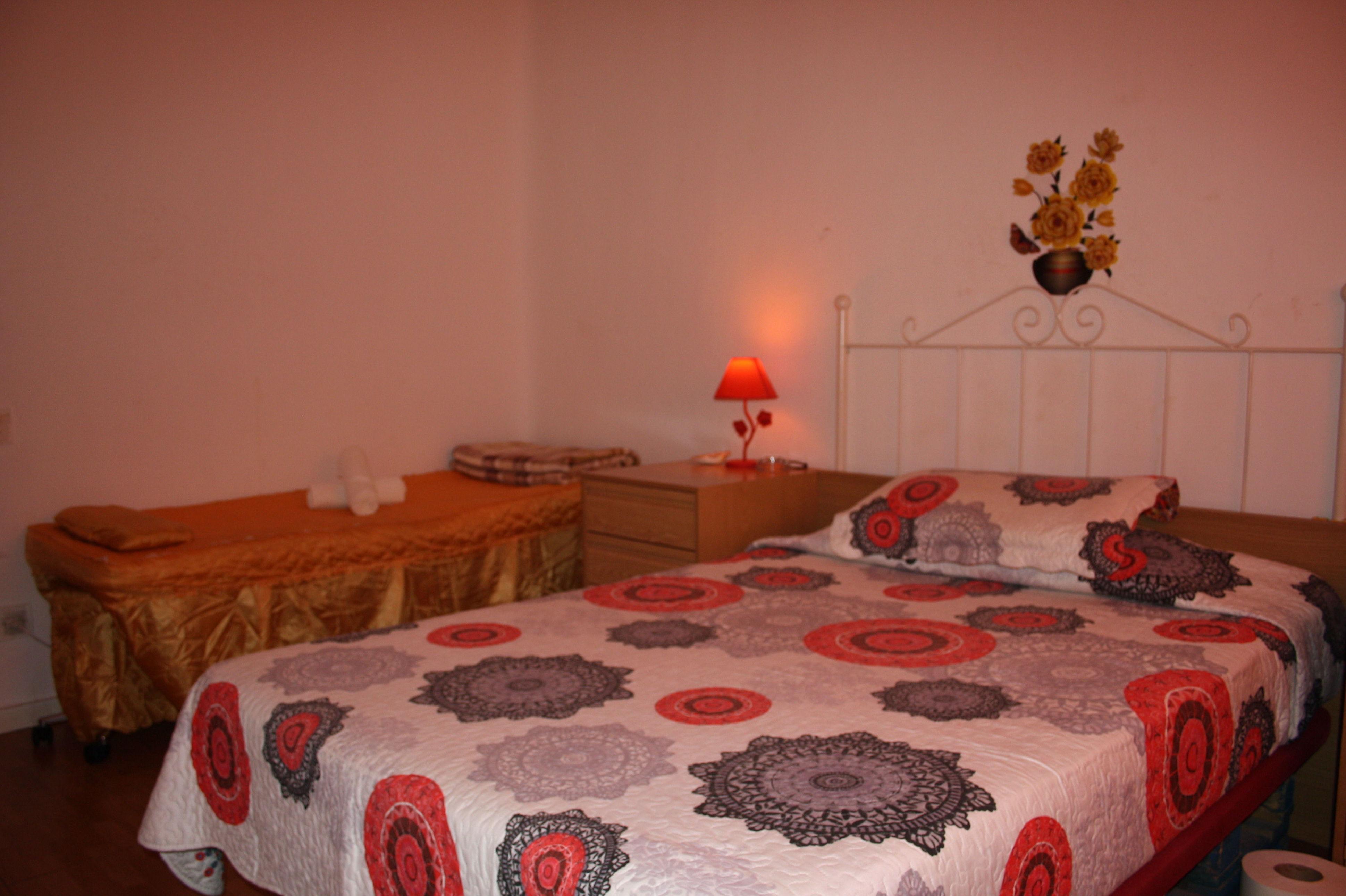 Foto 8 de Erotic massage en Madrid | Oriental Massage Madrid