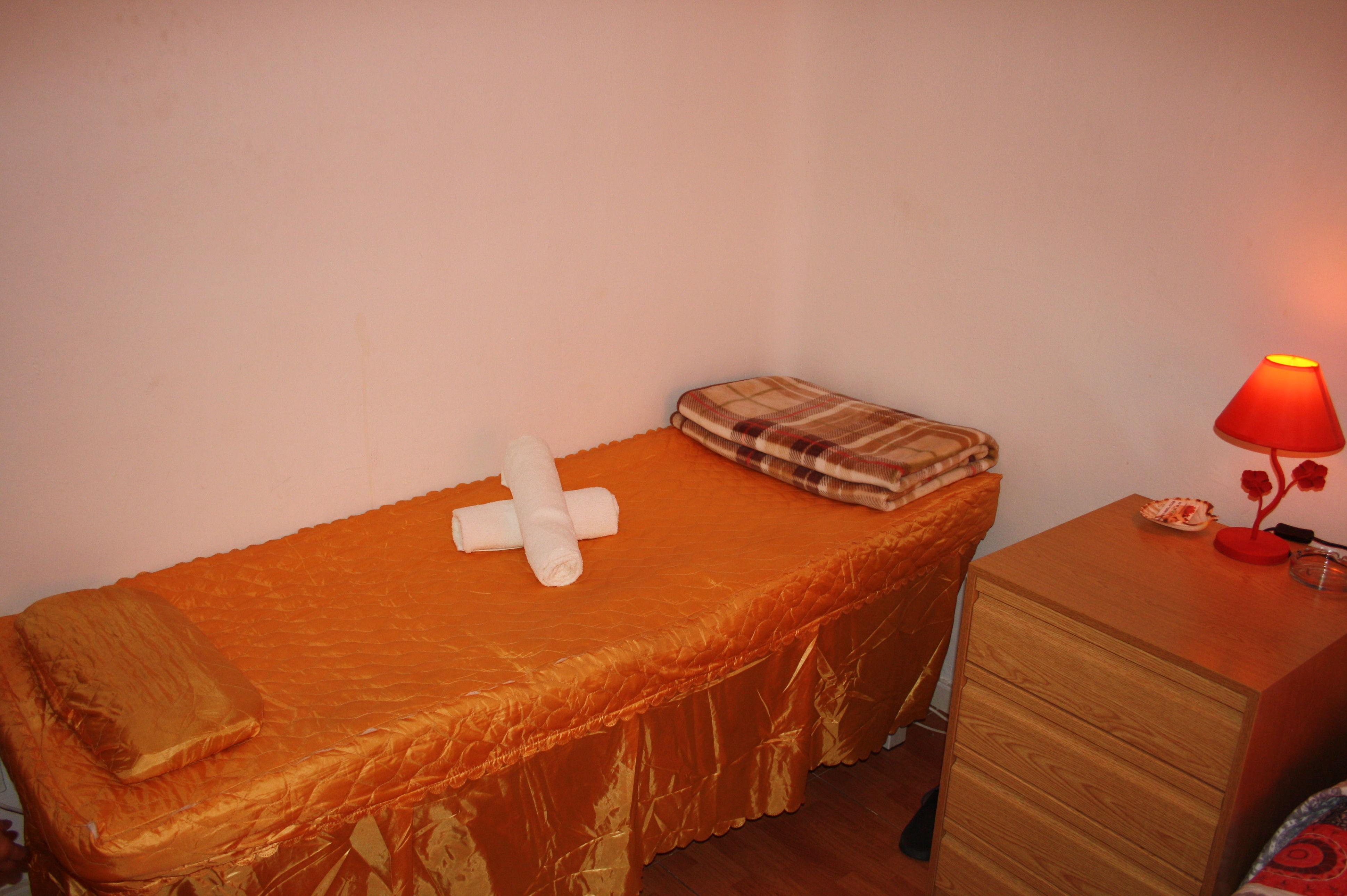 Foto 10 de Erotic massage en Madrid | Oriental Massage Madrid