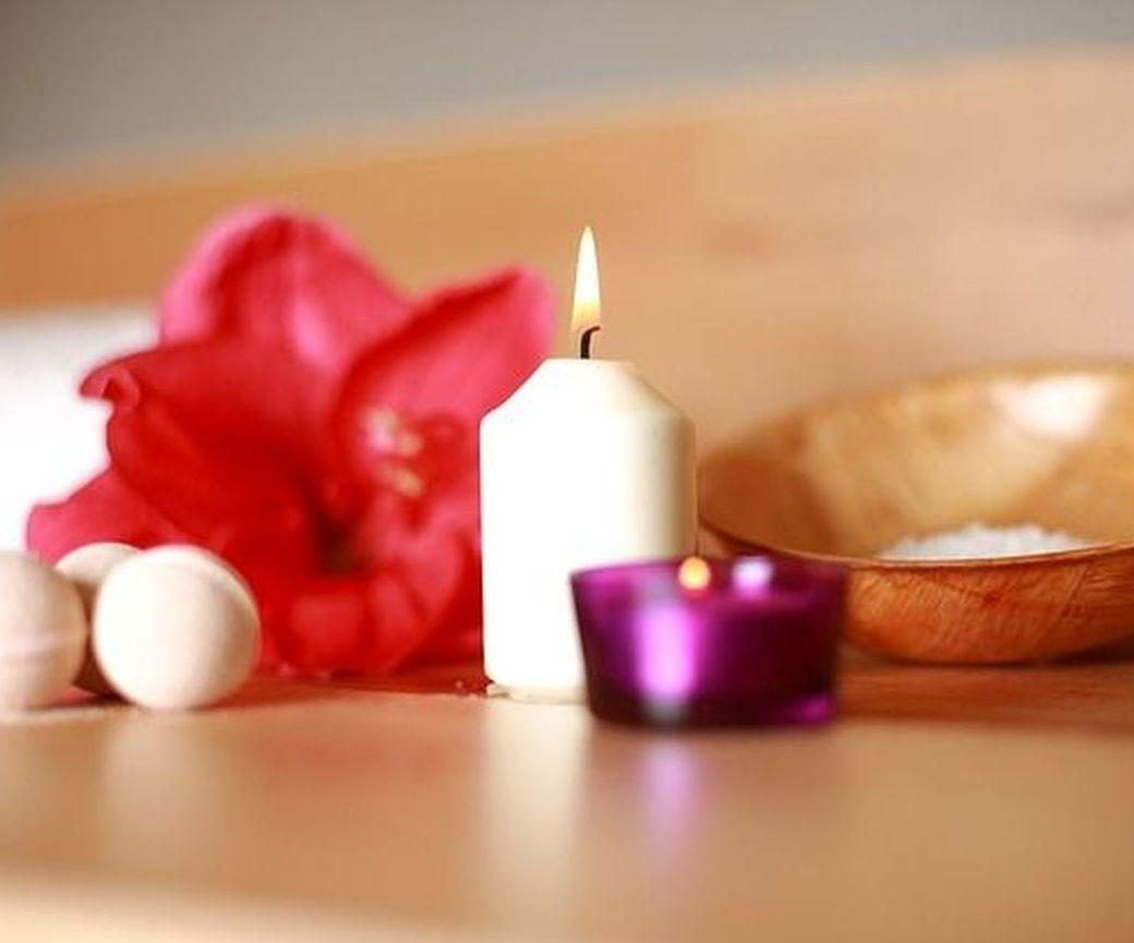 Foto 21 de Erotic massage en Madrid | Oriental Massage Madrid