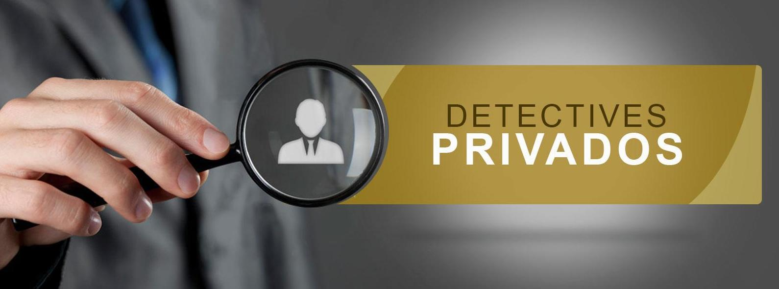 detectives privados en Barcelona