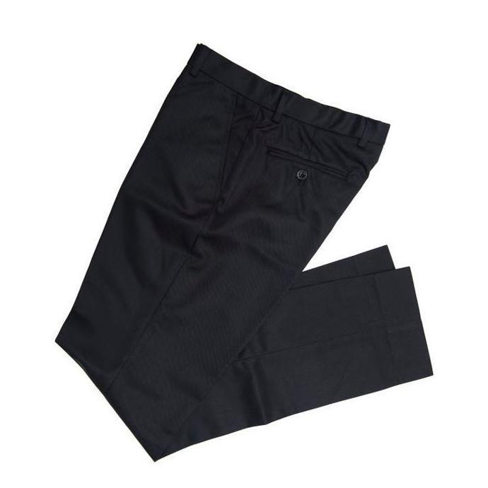 Pantalones de trabajo: Ropa de trabajo de Confisis