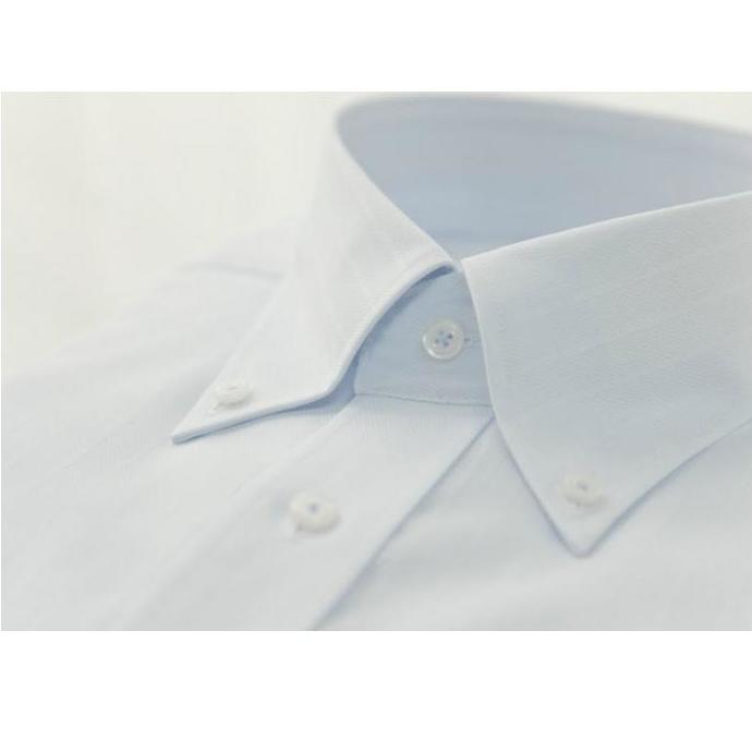 Camisas para trabajo: Ropa de trabajo de Confisis