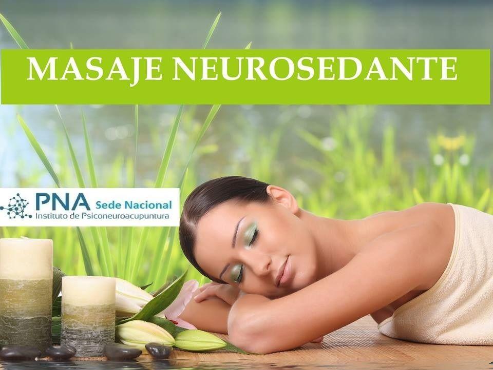Escuela de masaje en Alicante