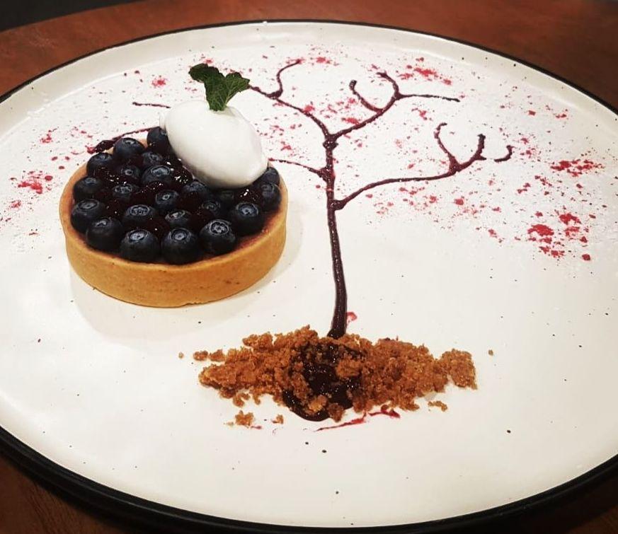 Foto 13 de Hotel con restaurante en  | HOTEL - RESTAURANTE JAVIER MONTERO