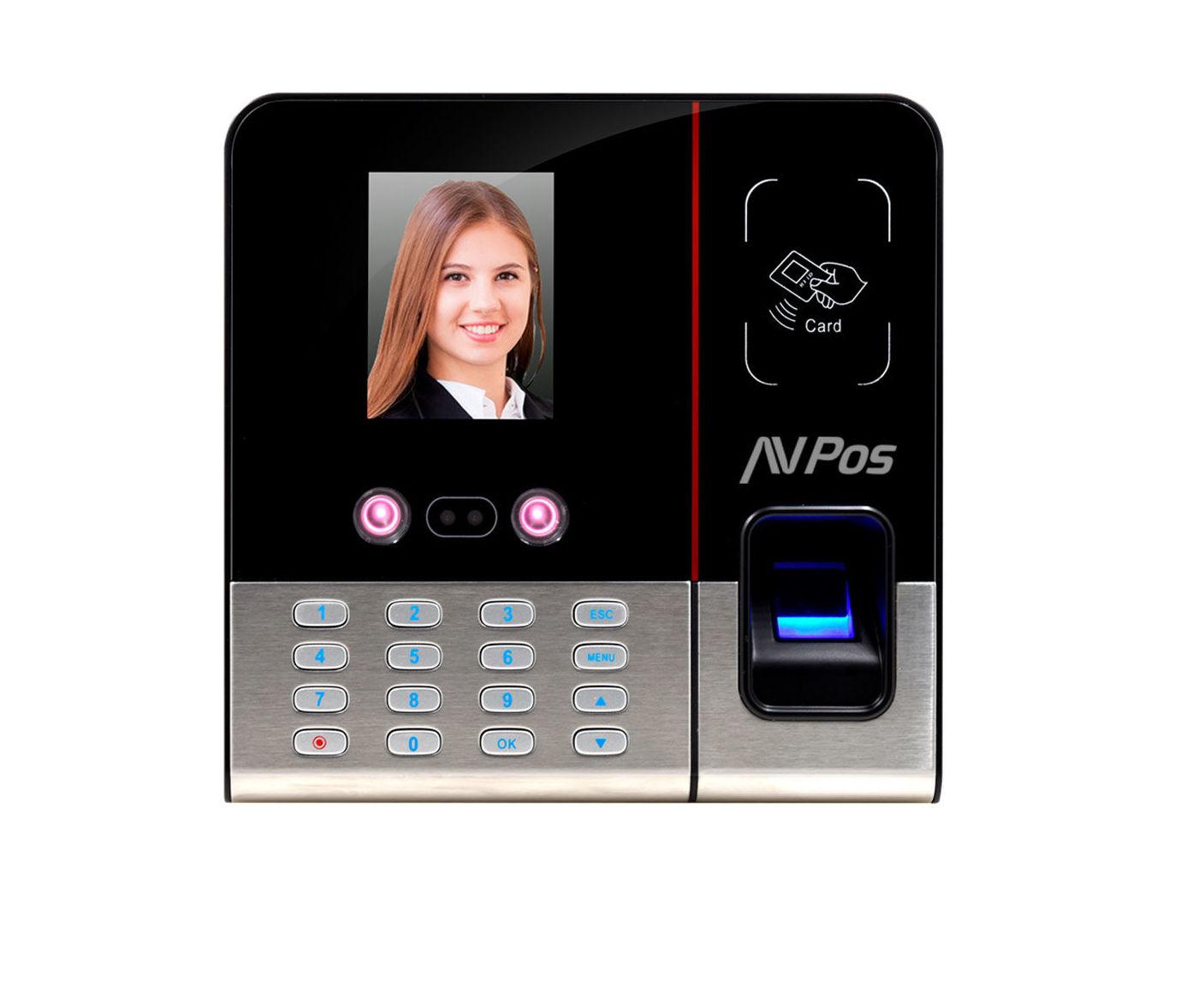 AVP-CRF6: Productos y servicios de Electro Informática T - Can