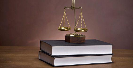 Abogados especialistas en divorcios Rubi