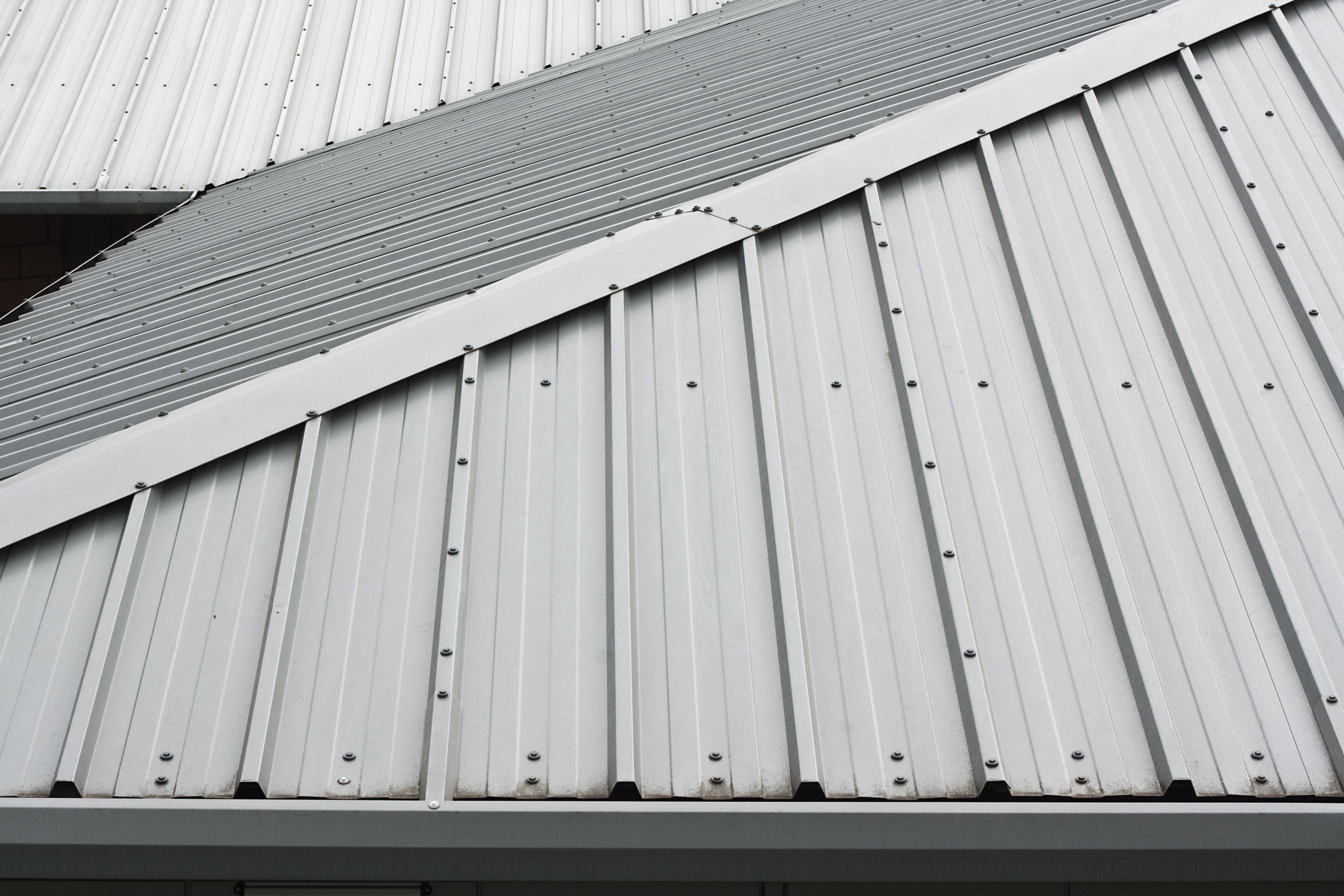 Cubierta de panel sándwich de falso techo: Catálogo de OUTLET PANEL SANDWICH