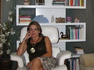 Psicólogo en León, María Dolores Navarro