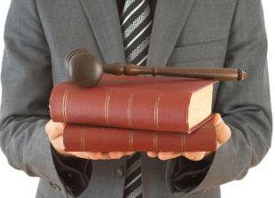 Despacho de abogados en Lleida