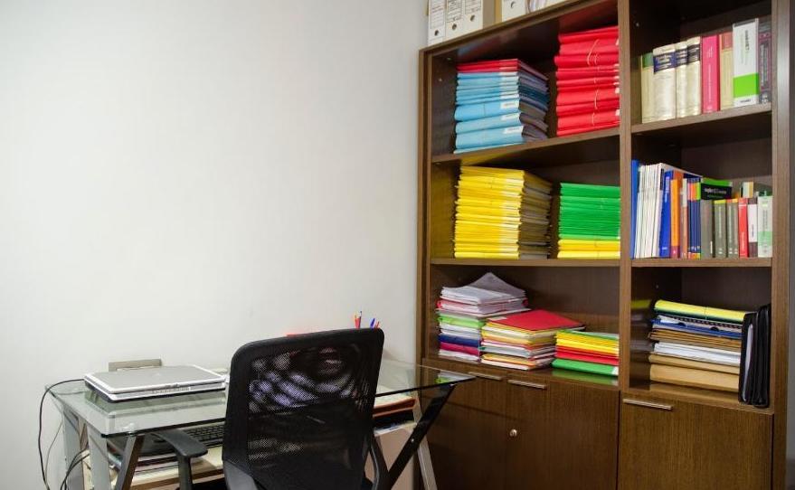 Derecho civil: Áreas de actuación de Torres Advocats i Assessors