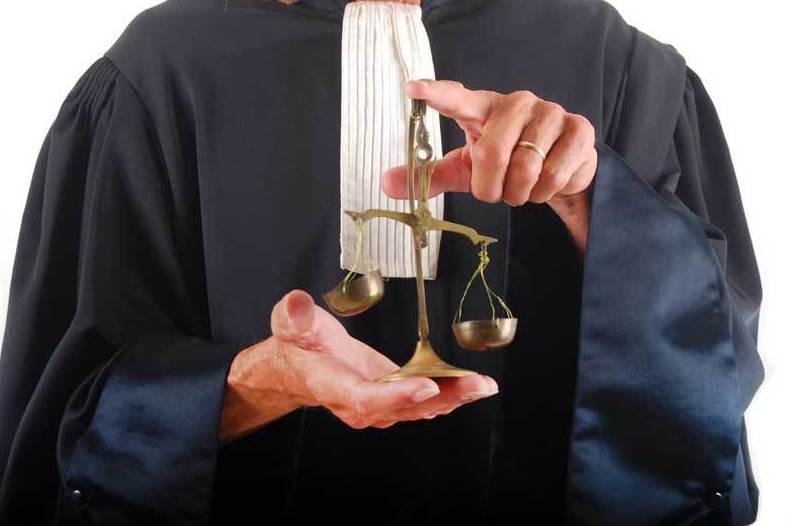 Experiencia en asesoría y derecho familiar