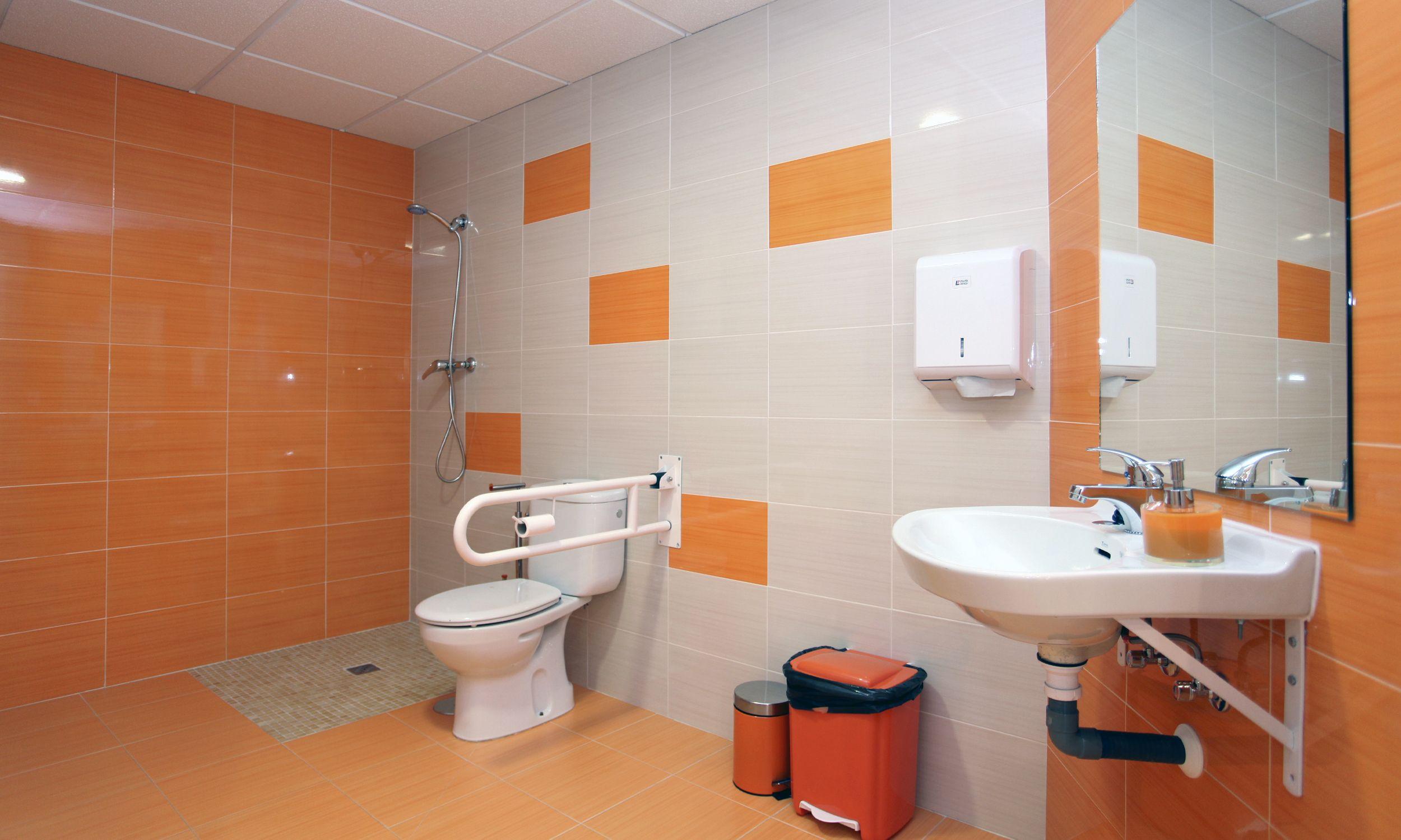 Fisioterapia en unas completas y cómodas instalaciones en Madridejos