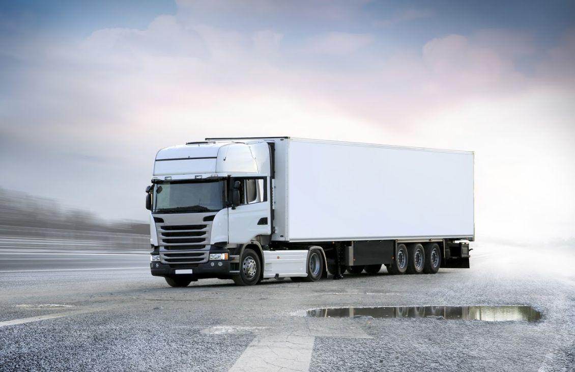 Transportes frigoríficos: Servicios de Toscana Europea