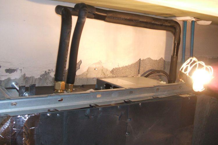 Instalación y reparación de calderas en Castelldefels