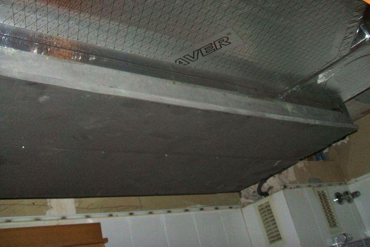Instalaciones de aire acondicionado en Castelldefels