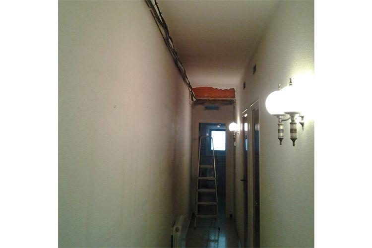 Reparaciones de aire acondicionado en Castelldefels
