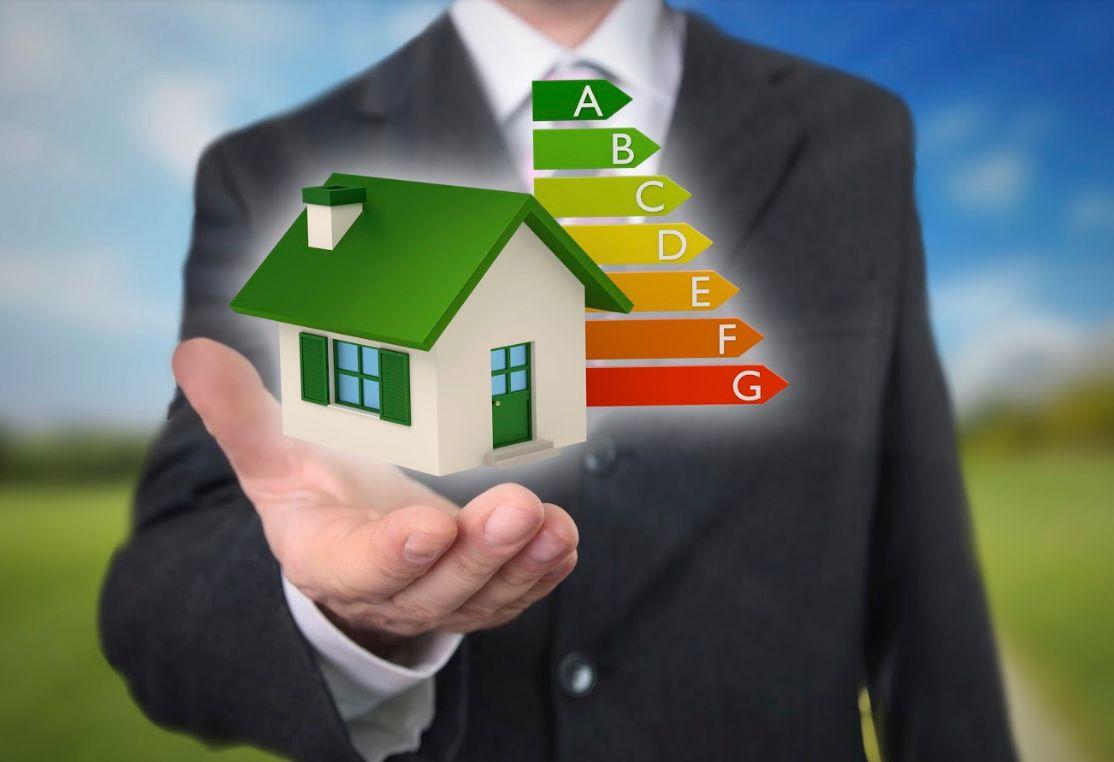 Asesoría energética: Servicios de Energy -Tec Instal
