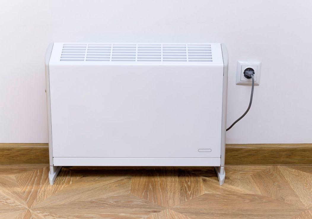 Calefacción eléctrica: Servicios de Energy -Tec Instal