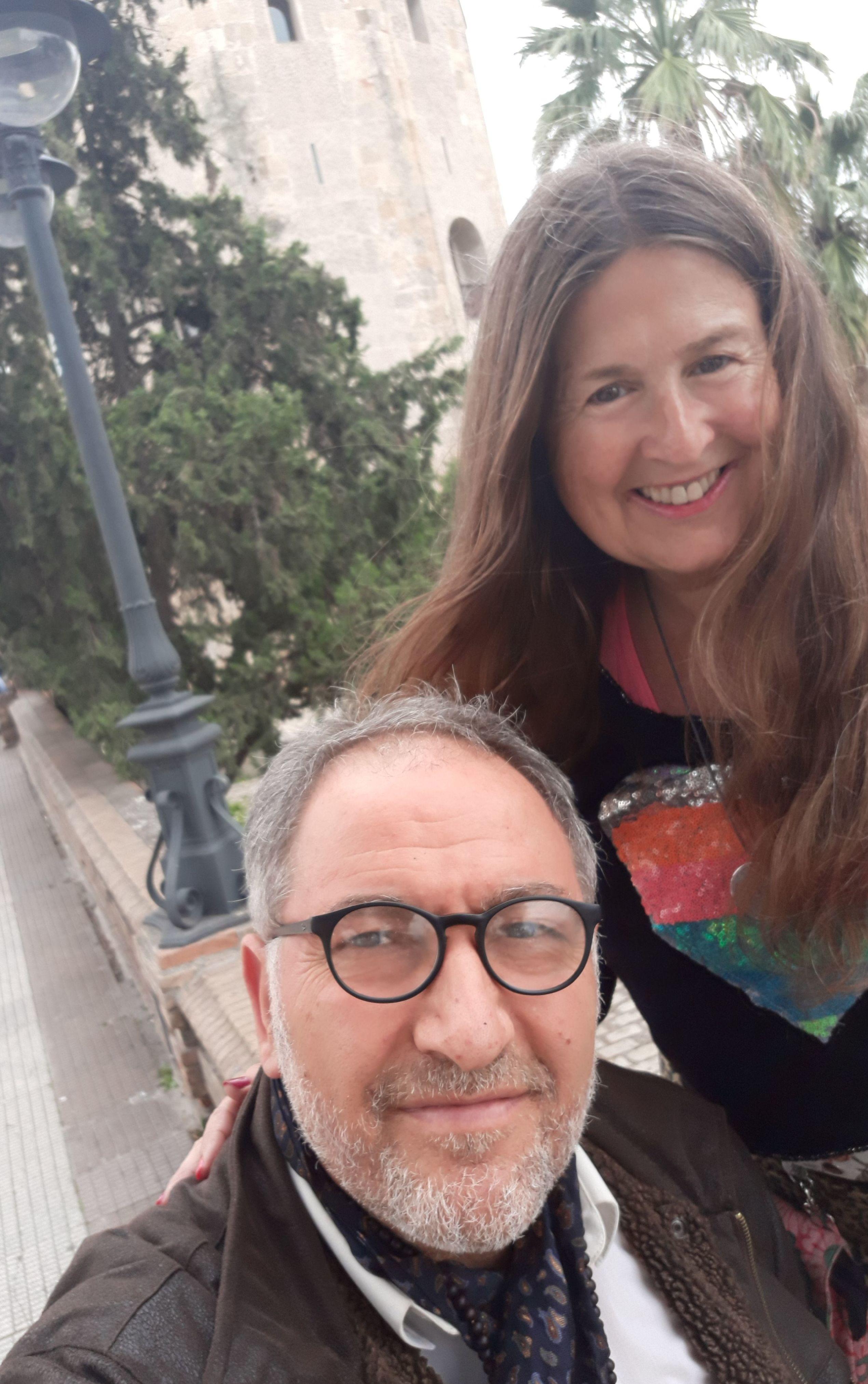 Foto 2 de Psicoterapia en Sevilla | Juan Padilla Pérez