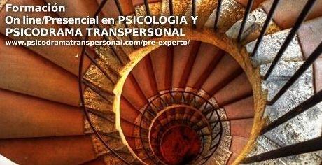 El programa FIPT: Formación  de Juan Padilla Pérez