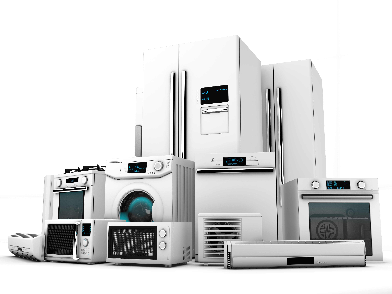 Electrodomésticos: Servicios de Cocinas Joma