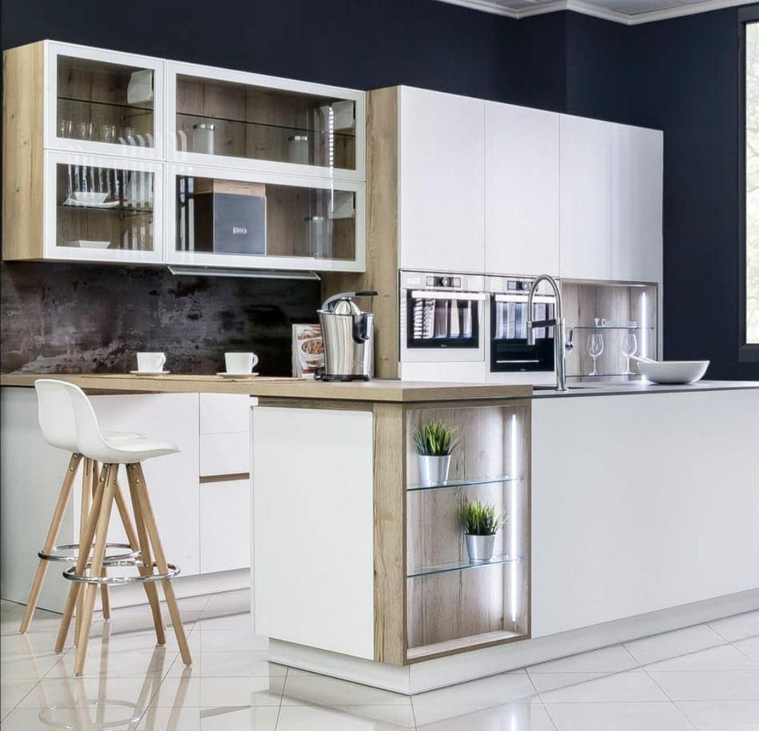 Foto 14 de Fabricantes y diseñadores de cocinas en  | Cocinas Joma