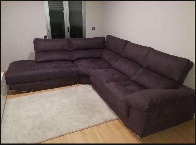 ¿Quieres un sofá cómodo?