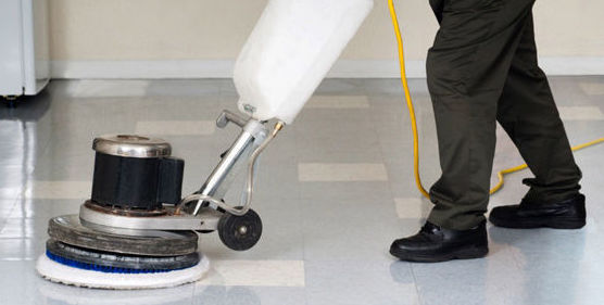 Limpieza de empresas: Servicios  de Multiservicios Elite