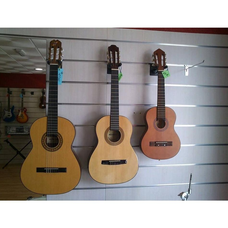 Instrumentos de cuerda: CATÁLOGO de Musical Sur