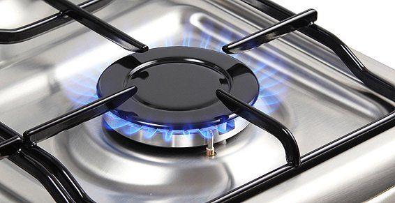 Instalación de gas: Servicios de Revigas