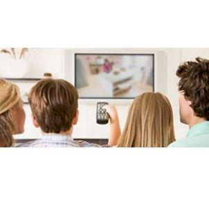 Televisión : Servicios    de ISP Cable