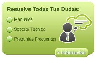 Foto 9 de Servicios de teléfono, internet y televisión en Molina de Segura | ISP Cable