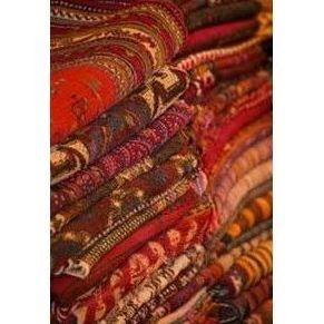 limpieza y restauración de alfombras: servicios de tintorerías dimar