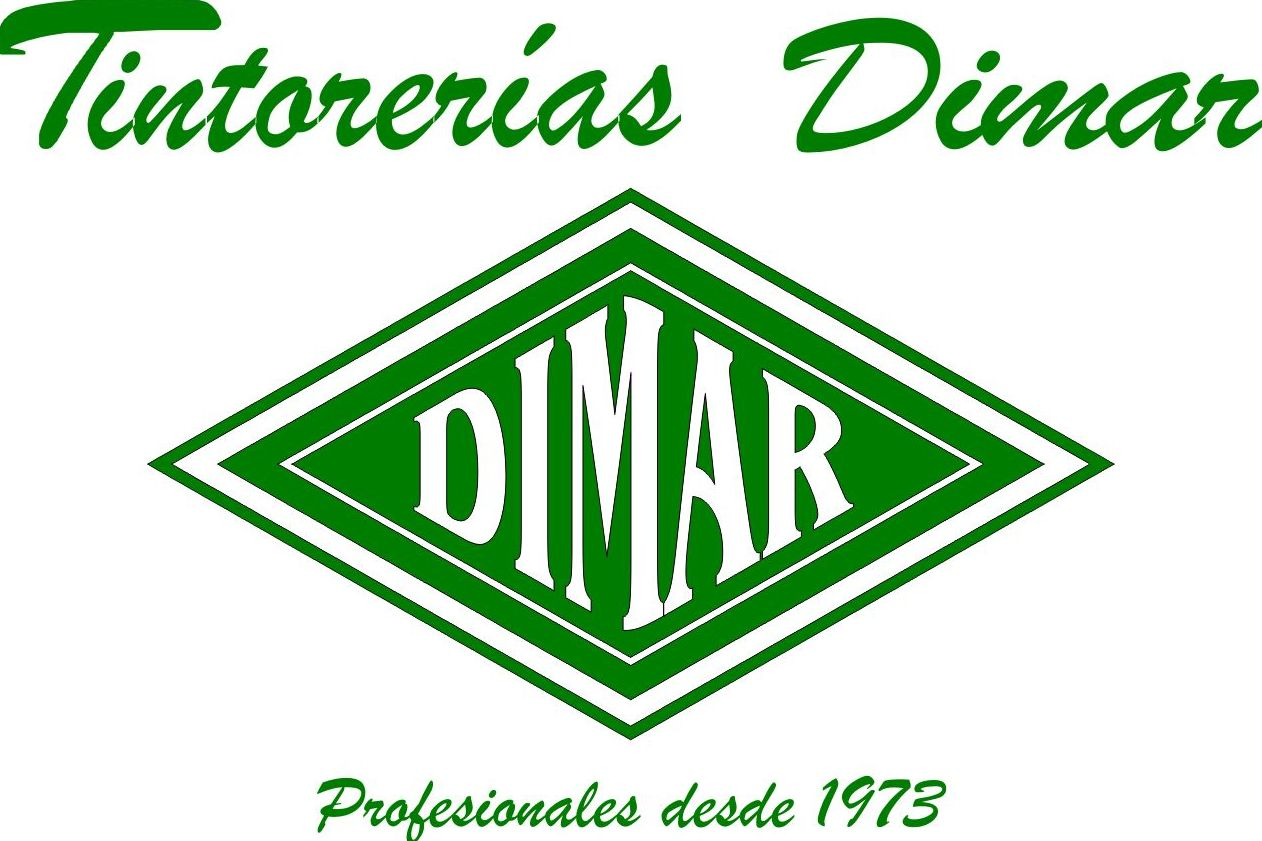 Foto 4 de Tintorerías en Madrid | Tintorerías Dimar