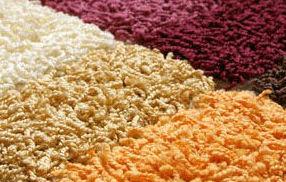 Servicio de restauración de alfombras de cualquier tipo y calidad