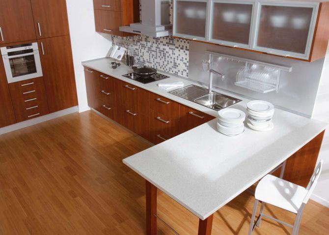 Cocinas Castilla