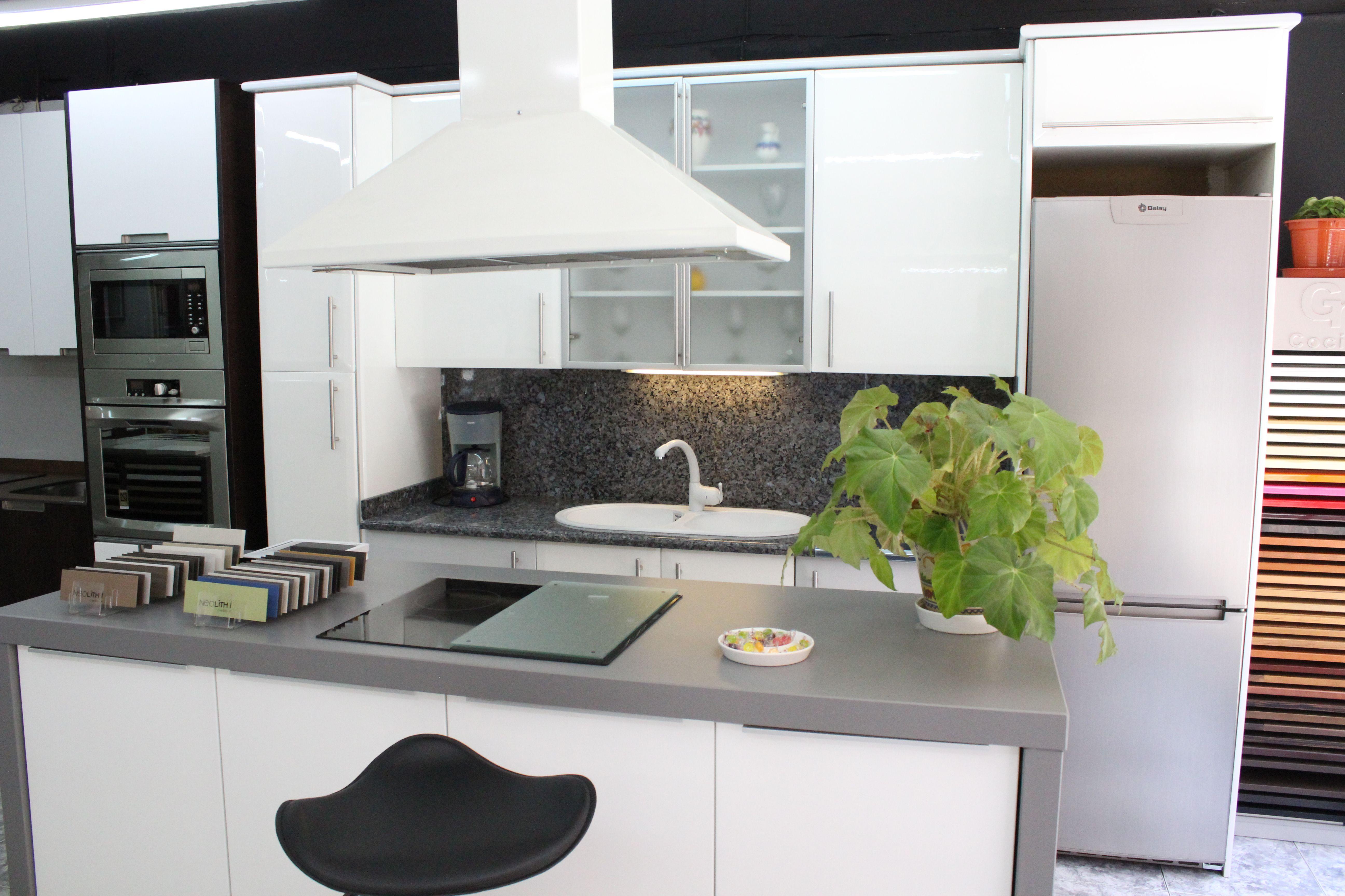 Foto 13 de Muebles de cocina en Madrid   Cocinas Castilla